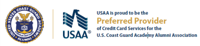 Usaa World Mastercard Travel Insurance